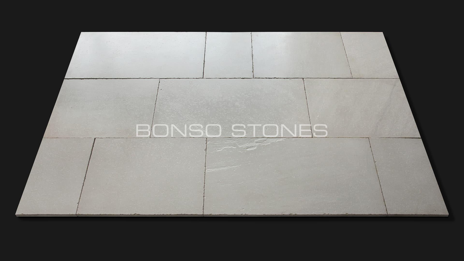 Pavimento In Pietra Calcarea : Romano pietra di soleto u ambienti in pietra naturale